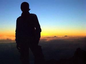 mtslamet-summit-3432-mdpl-purwokertobambangan4
