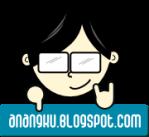 anang5-704470