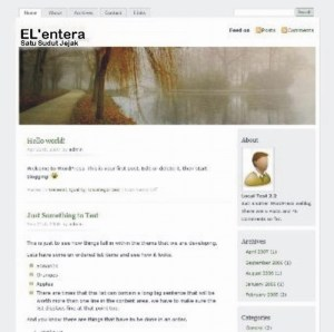 screenshot-wordpress.com