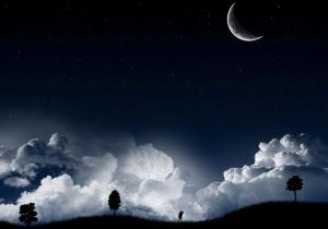 mestar-and-moon