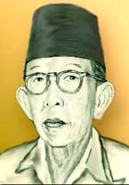 ki_hajar_dewantara